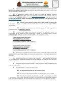 EDITAL CONSULTORIA EDUCACIONAL PP 12_2018 - Page 3
