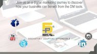 5Ps Marketing & Consultancy