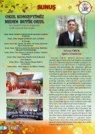 Aplarslan3 dergisi - Page 4