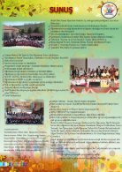 Aplarslan3 dergisi - Page 5