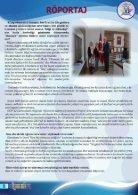 Aplarslan3 dergisi - Page 7