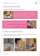 Cartilha de amamentação2 - Page 4