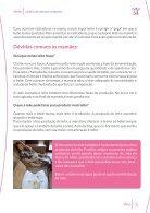 Cartilha de amamentação2 - Page 5