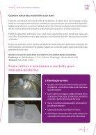 Cartilha de amamentação2 - Page 7