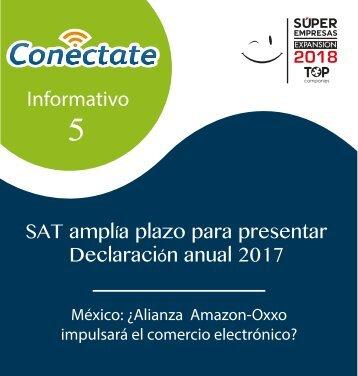 Conéctate_5
