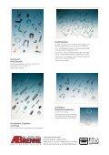 LACKIERHAKEN in allen Größen, Formen und Abmessungen - Seite 2