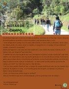 BOTELLA AL MAR - Page 4