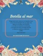 BOTELLA AL MAR - Page 6
