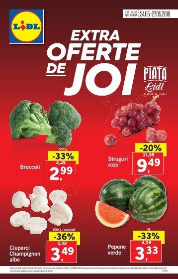 Extra-oferte-De-joi-2405----27052018-01