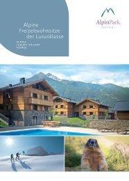 AlpinPark_Matrei_Broschuere_EN_DE