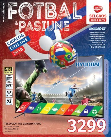 24-28 Fotbal si pasiune ONLINE low
