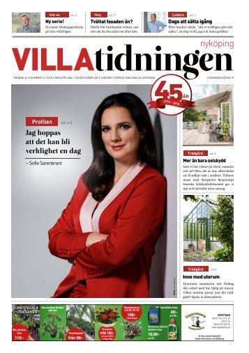 Nyköping_3