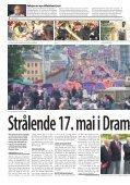 Byavisa Drammen nr 422 - Page 2