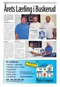 Byavisa Drammen nr 422 - Page 6