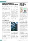 АПК ЮГ №4(116) май-июнь 2018 - Page 6