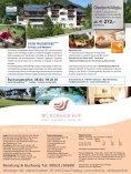 Edeka Reisen - Endlich Sommer - Page 2