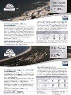 Reisemagazin_0618_NEU_210x280 - Page 3