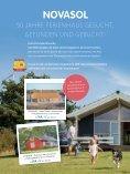 Edeka Reisen - Endlich Sommer - Page 4