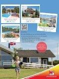 Edeka Reisen - Endlich Sommer - Page 5