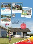 Reisemagazin_0618_NEU_210x280 - Page 5
