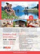 Reisemagazin_0618_NEU_210x280 - Page 6