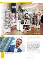 Filialisten_Buchhandel - Page 2
