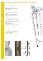 Filialisten_Buchhandel - Page 4