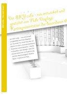 Filialisten_Buchhandel - Page 6