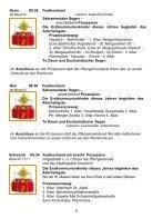 pfarrbrief-052018 - Page 5