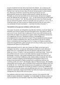 DMU_2018_message-du-Pape-Francois - Page 2