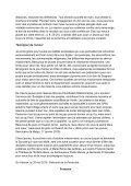 DMU_2018_message-du-Pape-Francois - Page 3