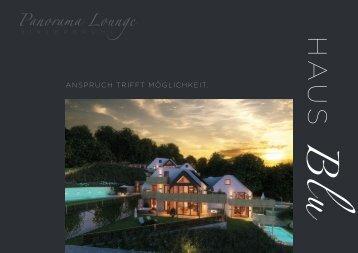 Broschüre_Haus-Blu_Website_EInzelseiten[1]