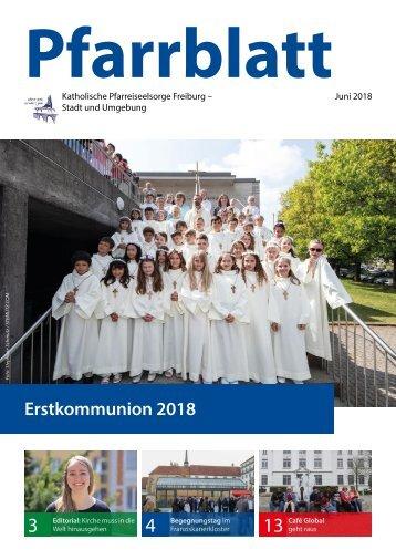 2018-06 Pfarrblatt