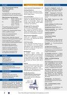2018-06 Pfarrblatt - Page 2