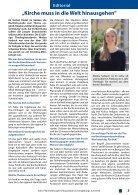2018-06 Pfarrblatt - Page 3