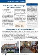 2018-06 Pfarrblatt - Page 4