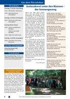 2018-06 Pfarrblatt - Page 6
