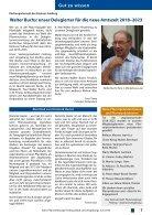 2018-06 Pfarrblatt - Page 7
