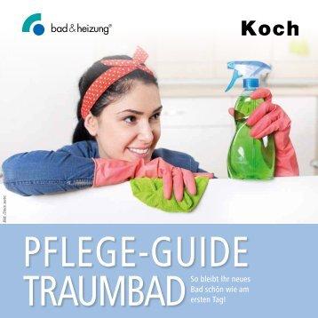 pflege-guide_koch_w