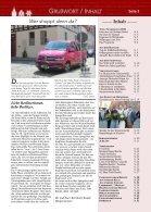 Beelitzer Nachrichten - Mai 2018 - Page 3