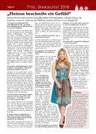 Beelitzer Nachrichten - Mai 2018 - Page 4