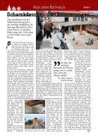 Beelitzer Nachrichten - Mai 2018 - Page 7