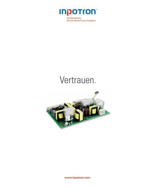inpotron-Magazin05 18_online
