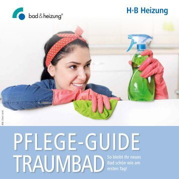 pflege-guide_hb heizung_w