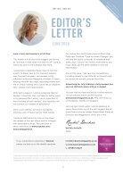 June web 18 - Page 5
