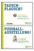 21.2018 Uristier  Der Urner Gratisanzeiger - Page 6