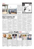 23052018 - PRESIDENTIAL WAR: Buhari to Obasanjo: After $16bn, where's power? - Page 5