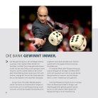 broschüre 12 Seiten_330518_yumpu_RZ - Page 6