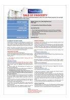 ad catalogue 23 May 2018 - Page 7