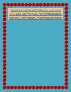 Dial +1(844) 443-2544 Symantec Antivirus Customer Service phone number - Page 2